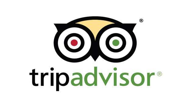 I migliori ristoranti di Baia Verde secondo TripAdvisor