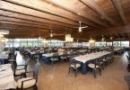 Hotel Corte del Salento Club Village a Torre dell'Orso nel Salento
