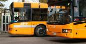 Salento in bus 2015: ecco le 9 linee principali