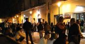 Istruzione a Lecce