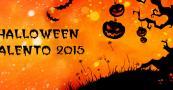 Halloween nel Salento
