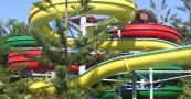 Parchi acquatici del Salento: info e indirizzi